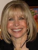 Dr. Linda Grad - PhD