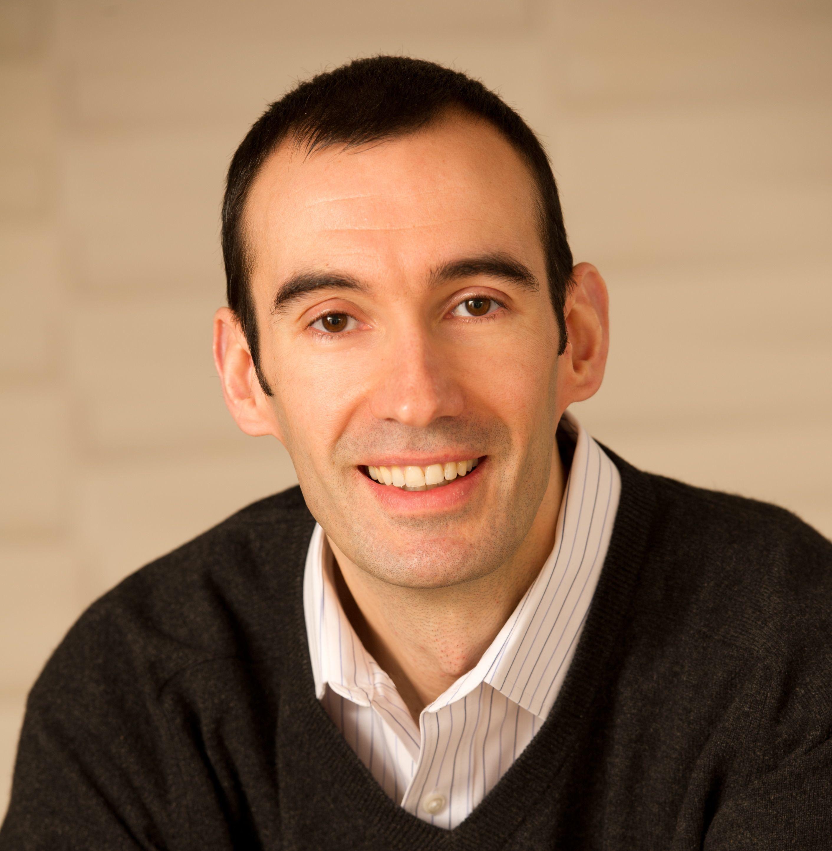 Dr. Jason A. Wheeler