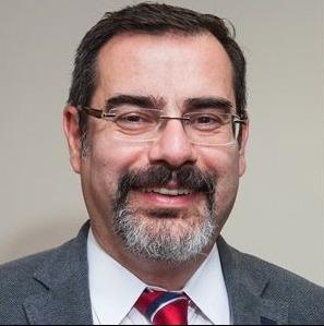 Dr. Aykut Ozden