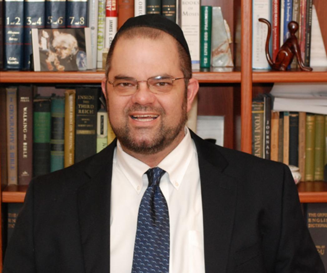 Joseph Sacks, LCSW
