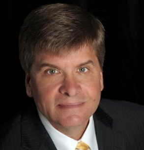 Dr. Gregory S. Liss, DDS