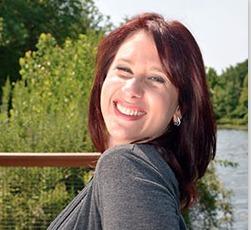 Dr. Dina Jackson, DMD