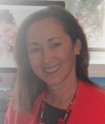 Dr. Claudia Botero-Mondul, DDS