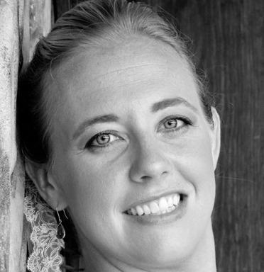 Sarah Wicklund, MD FAPA