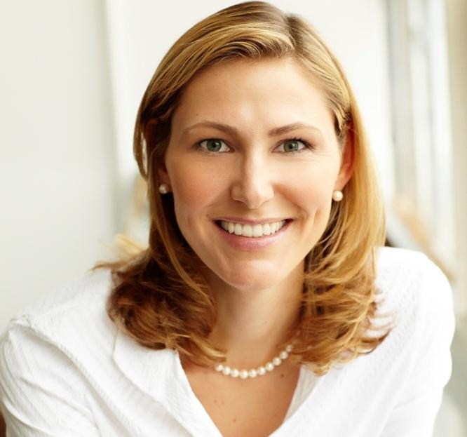 Helga Byrne, LMHC, CASAC, NCC