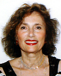 Judy Segal, LCSW