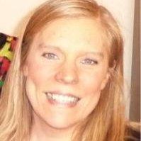 Heather Aldridge-Venitucci, LCSW-R