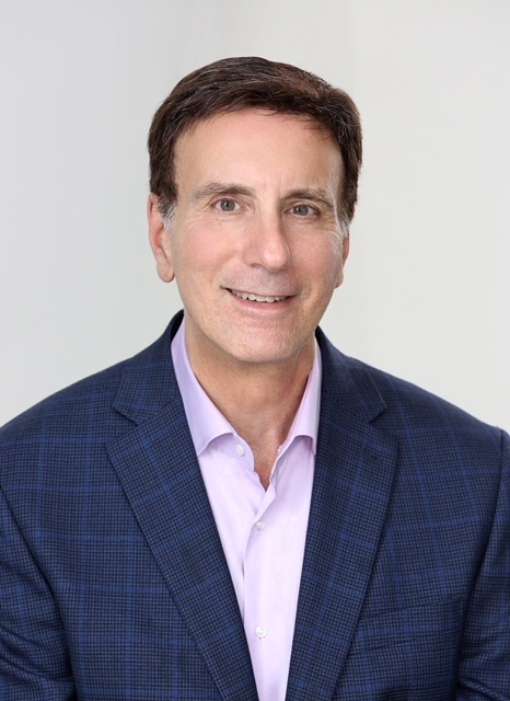 George Marino  CPC
